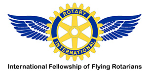 International Fellowship of Flying Rotarians