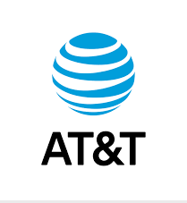 AT&T has the nation's largest and most reliable network, with the mission to connect people with their world everywhere they live, work and play.