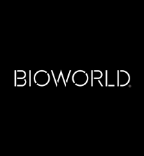 The IoT division of Bioworld Merchandising, Inc., One61, is propelling officially-licensed products and apparel into the future.